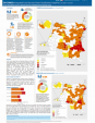 Democratic Republic of the Congo (DRC): Acute Food Insecurity Situation July - December 2020 and Projection for January - June 2021