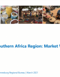Market watch southern africa