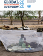 Global Humanitarian Overview 2020 cover