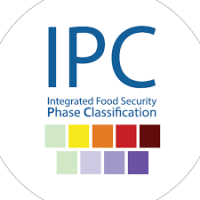 IPC online courses and tests